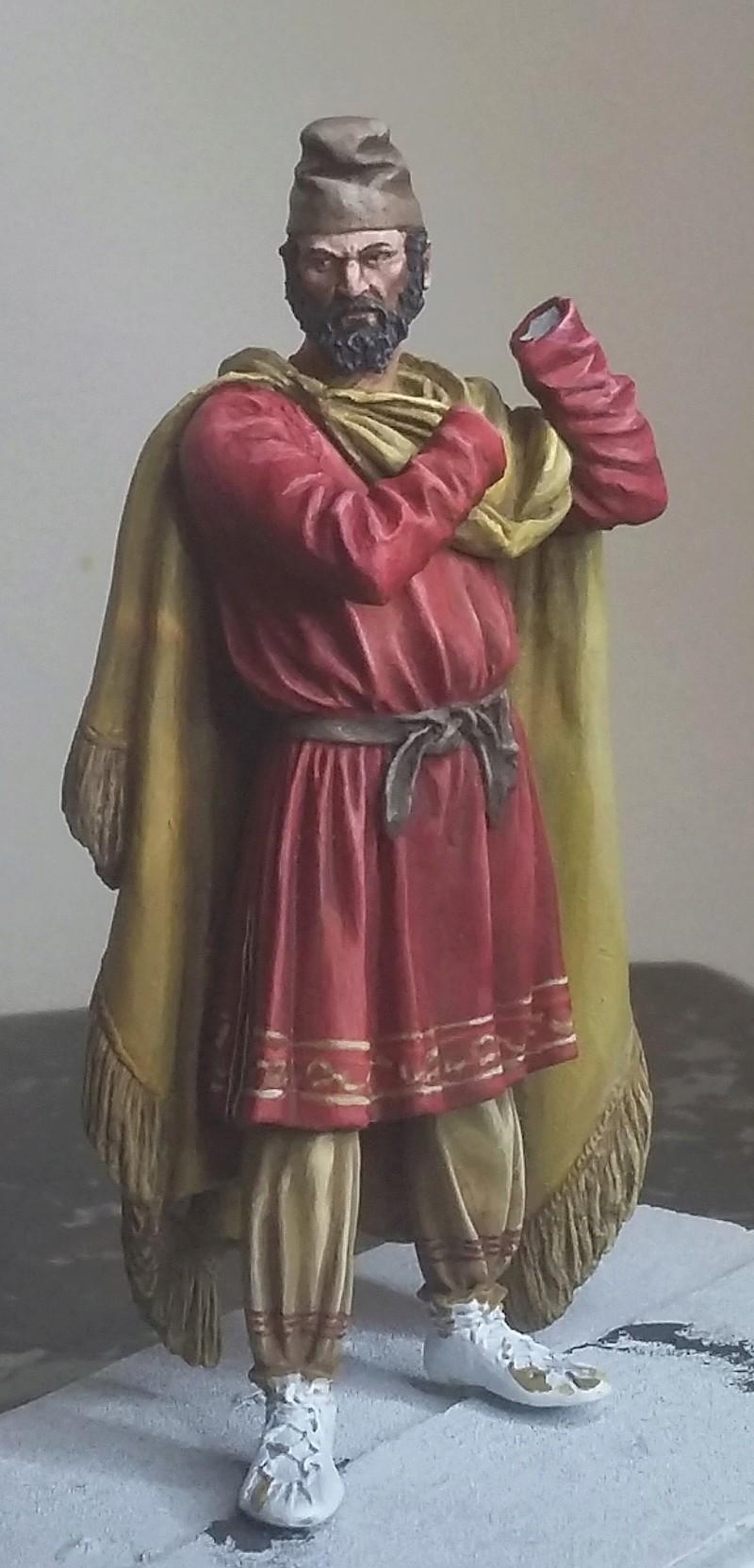 Décébale, roi des Daces - Terminé Deceb_22