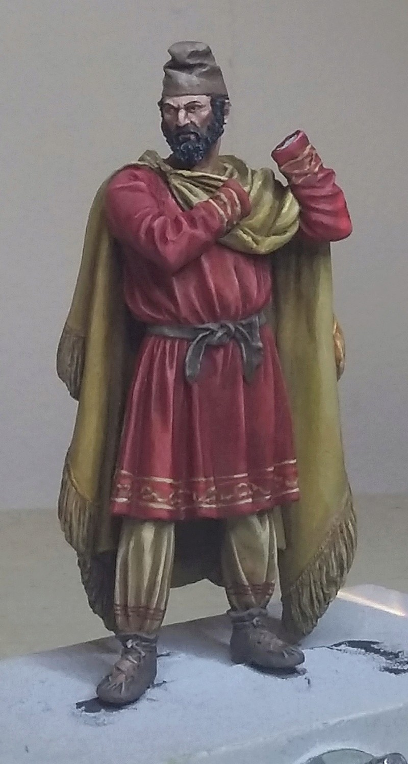 Décébale, roi des Daces - Terminé Deceb_23