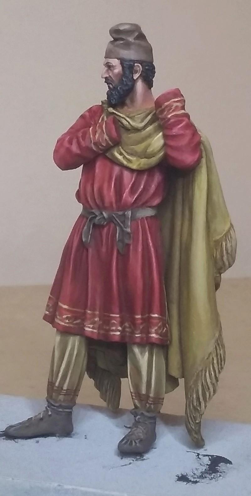 Décébale, roi des Daces - Terminé Deceb_24