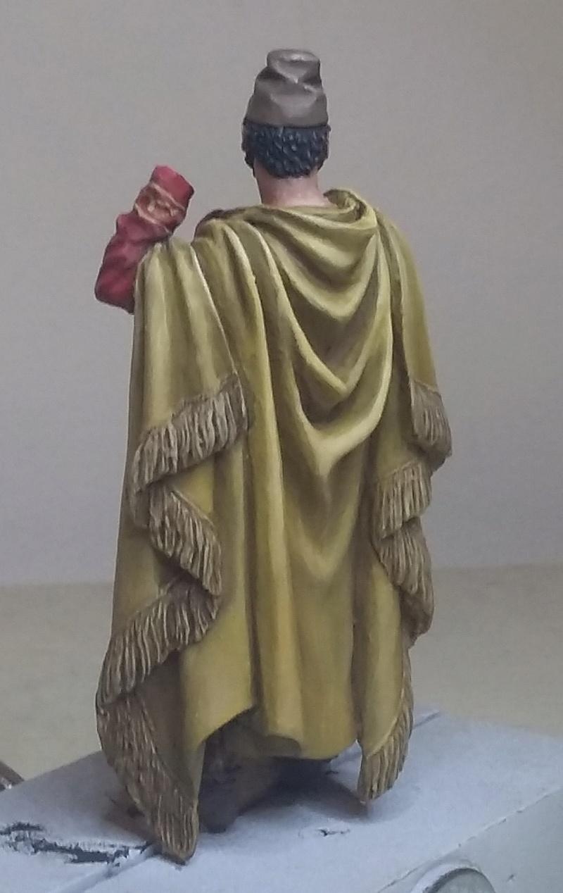 Décébale, roi des Daces - Terminé Deceb_25