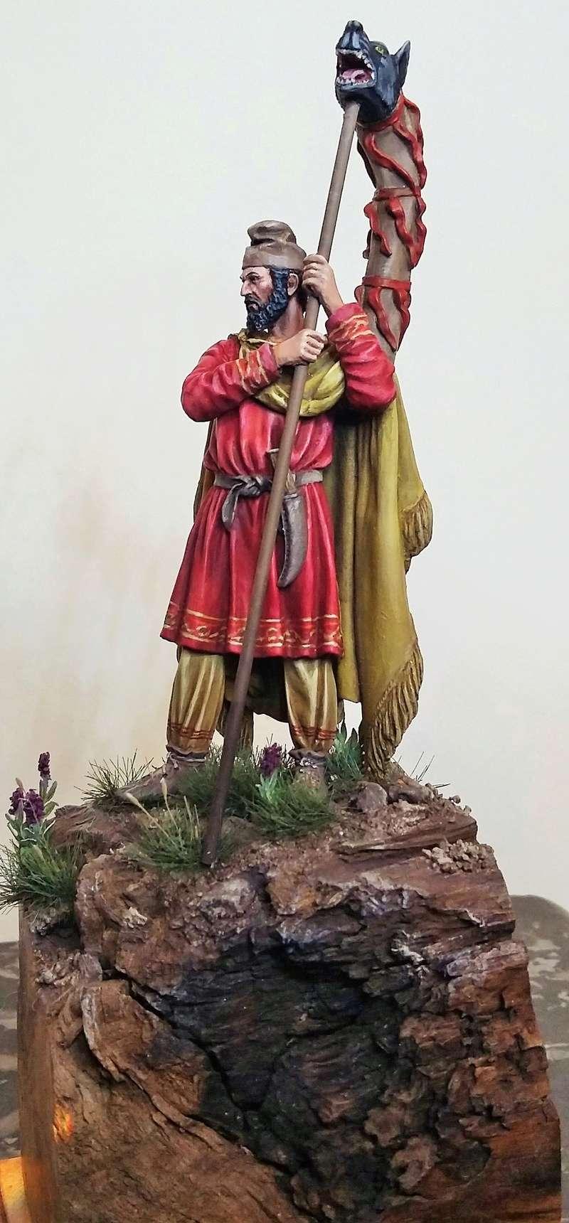 Décébale, roi des Daces - Terminé Deceb_32
