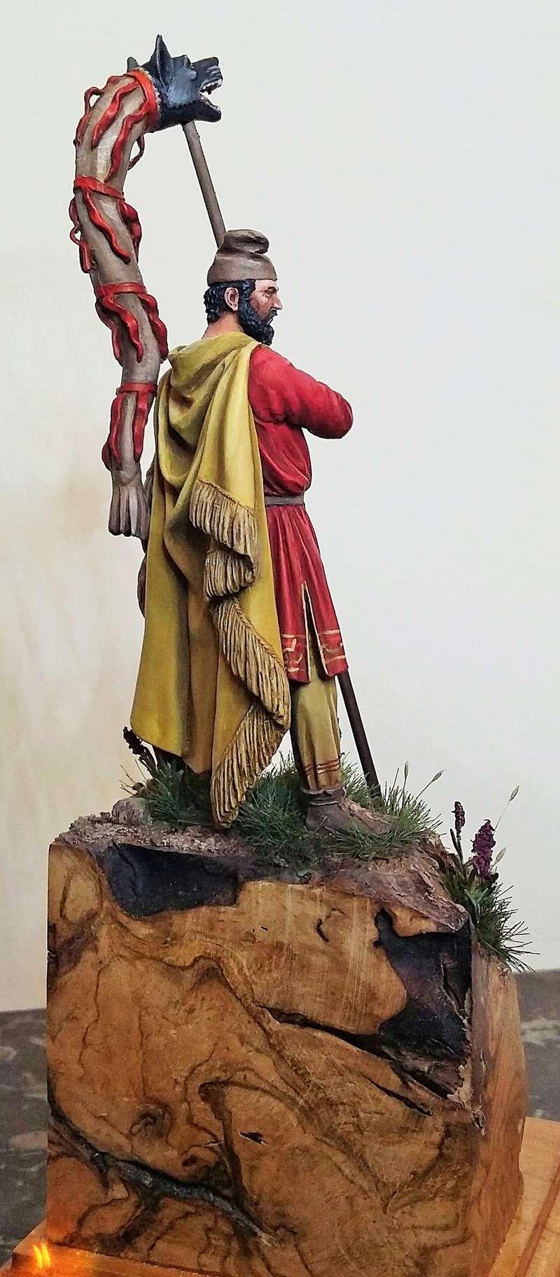 Décébale, roi des Daces - Terminé Deceb_33
