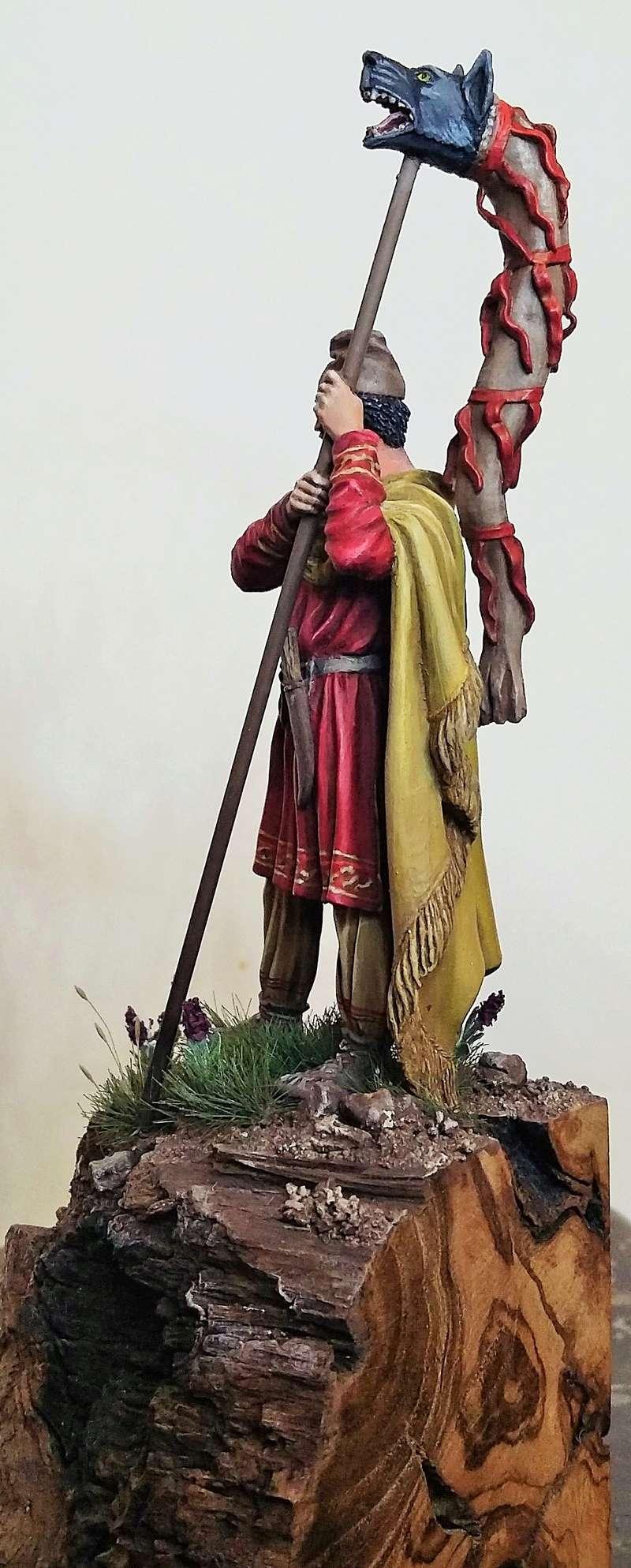 Décébale, roi des Daces - Terminé Deceb_34