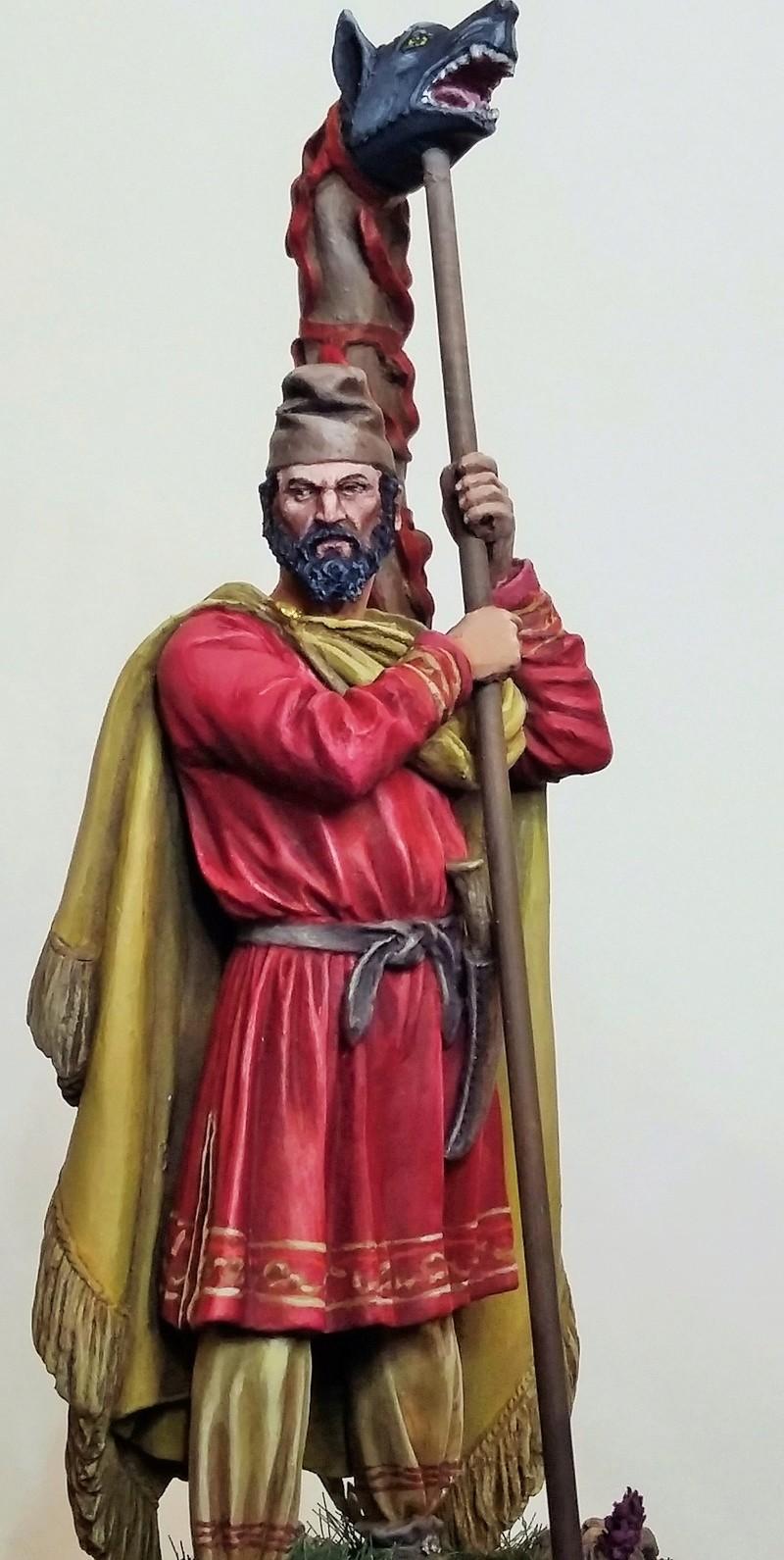 Décébale, roi des Daces - Terminé Deceb_35