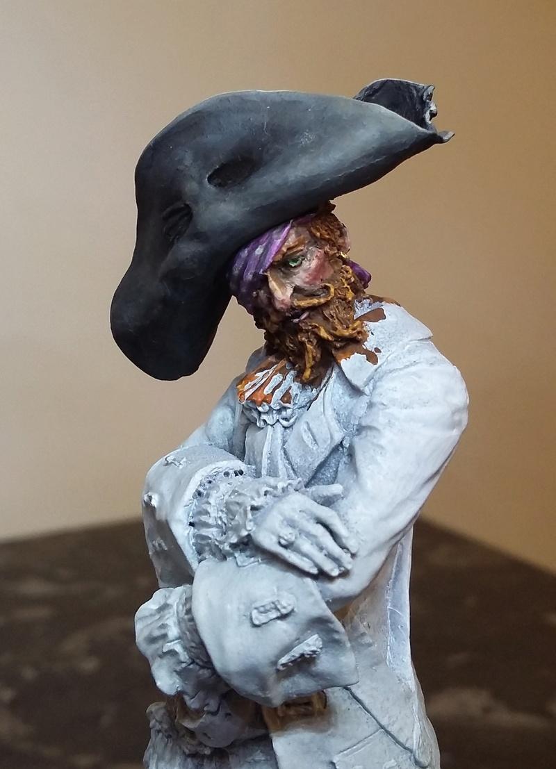 Pirate de chez TARTAR - Terminé Pirate13