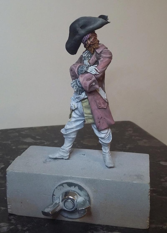 Pirate de chez TARTAR - Terminé Pirate14