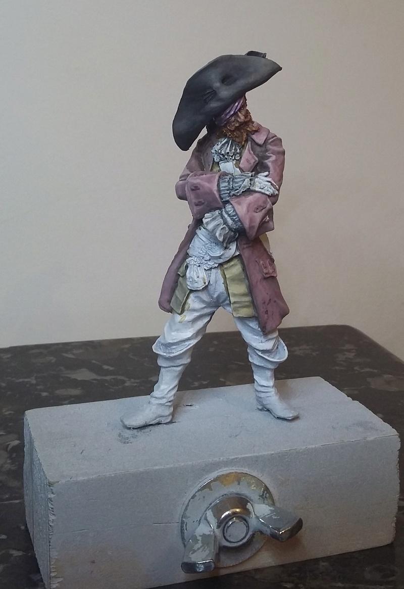 Pirate de chez TARTAR - Terminé Pirate15