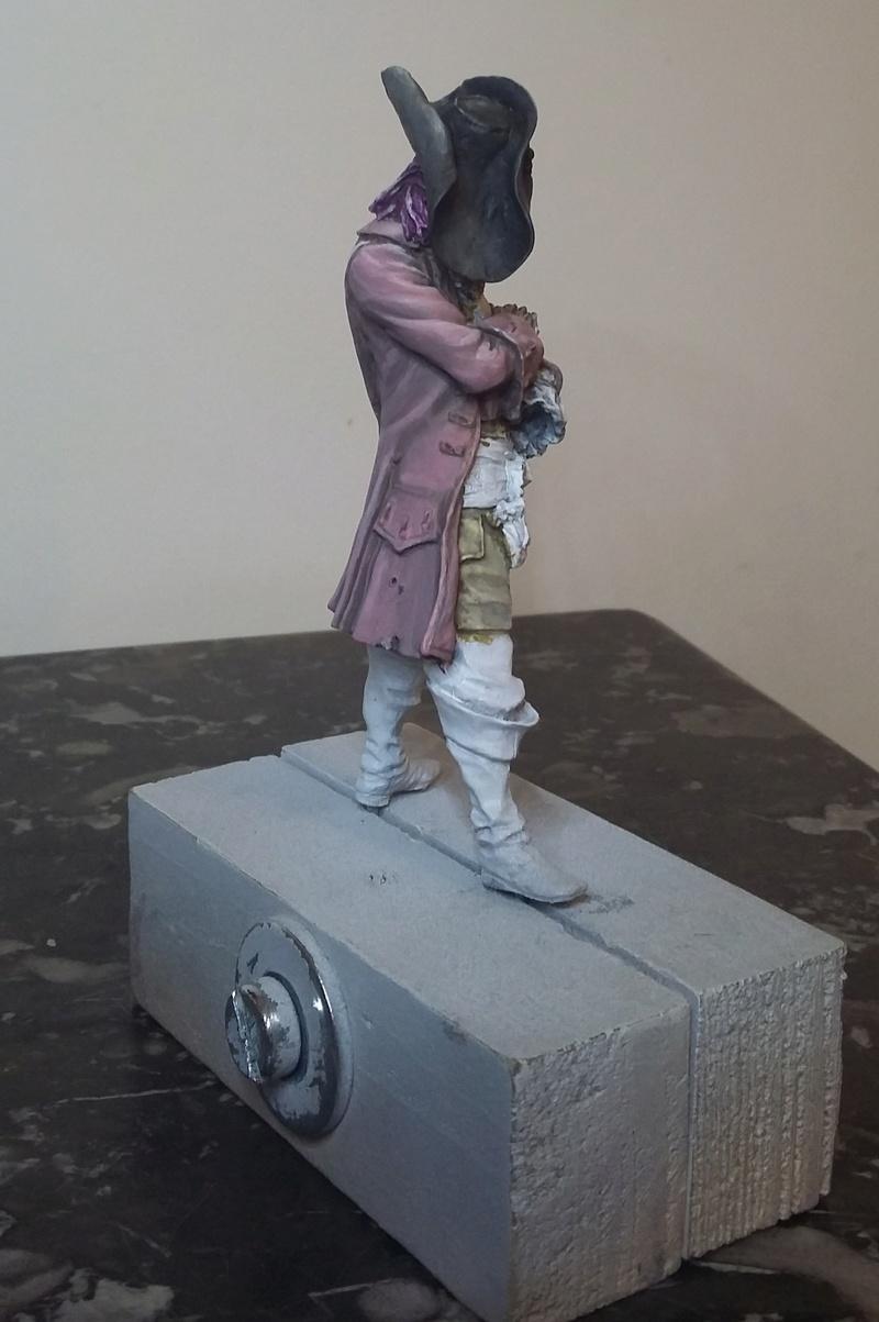Pirate de chez TARTAR - Terminé Pirate16