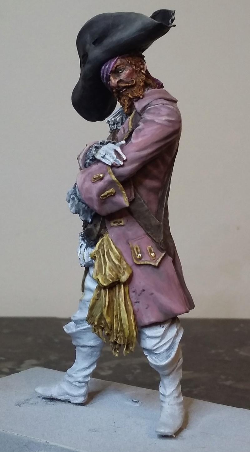 Pirate de chez TARTAR - Terminé Pirate20