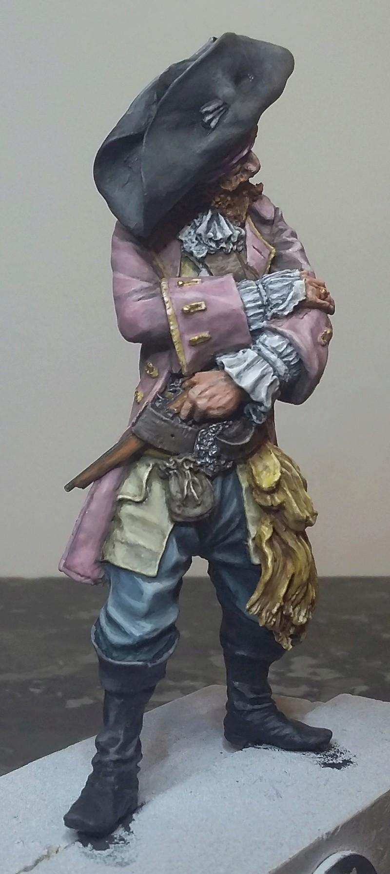 Pirate de chez TARTAR - Terminé Pirate25