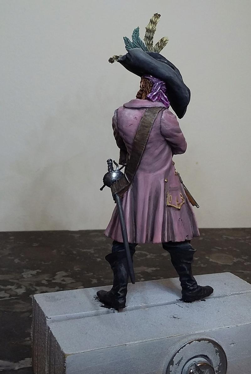 Pirate de chez TARTAR - Terminé Pirate28