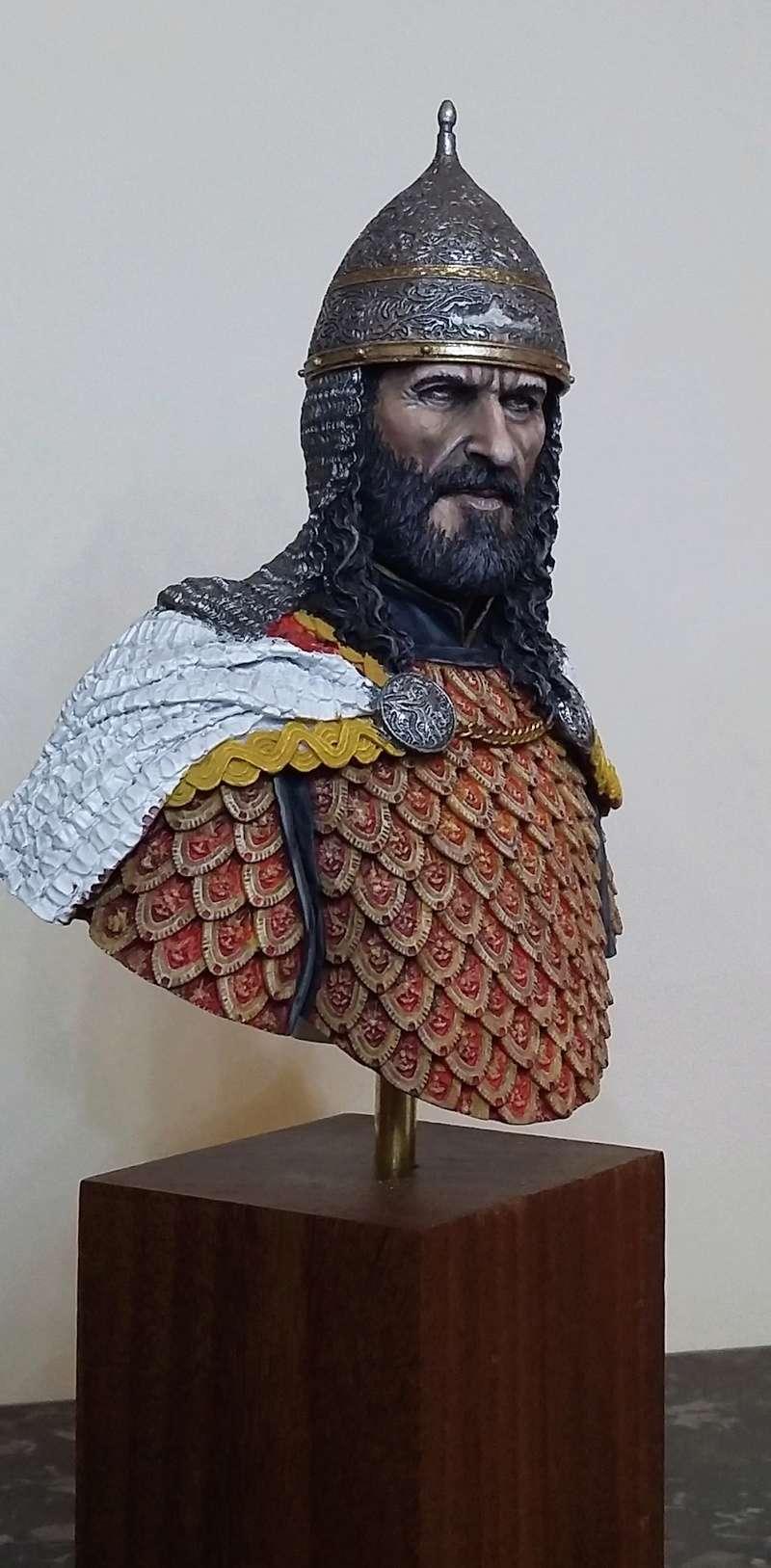 Saladin de Nut's Planet - Terminé Sal_0710