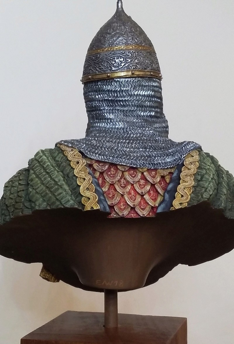 Saladin de Nut's Planet - Terminé Sal_1110