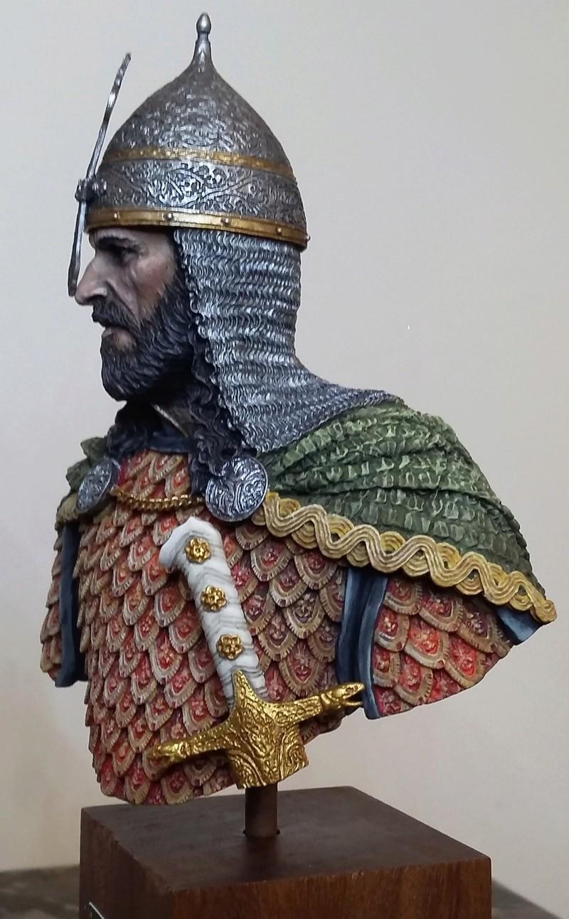 Saladin de Nut's Planet - Terminé Sal_1210