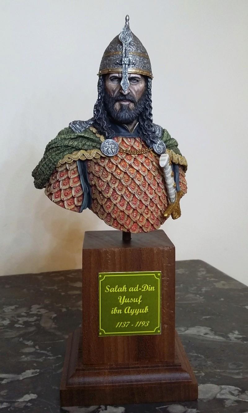 Saladin de Nut's Planet - Terminé Sal_1310