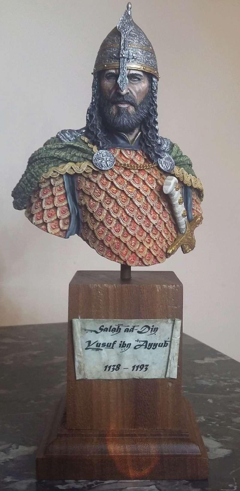 Saladin de Nut's Planet - Terminé Sal_1410