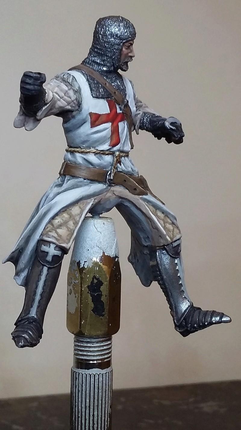 Terminé : Chevalier Templier du Saint Sépulcre Templi16