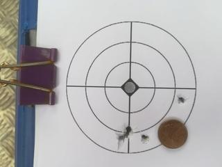 Orion 5.5 ou 6.35 Img_2050