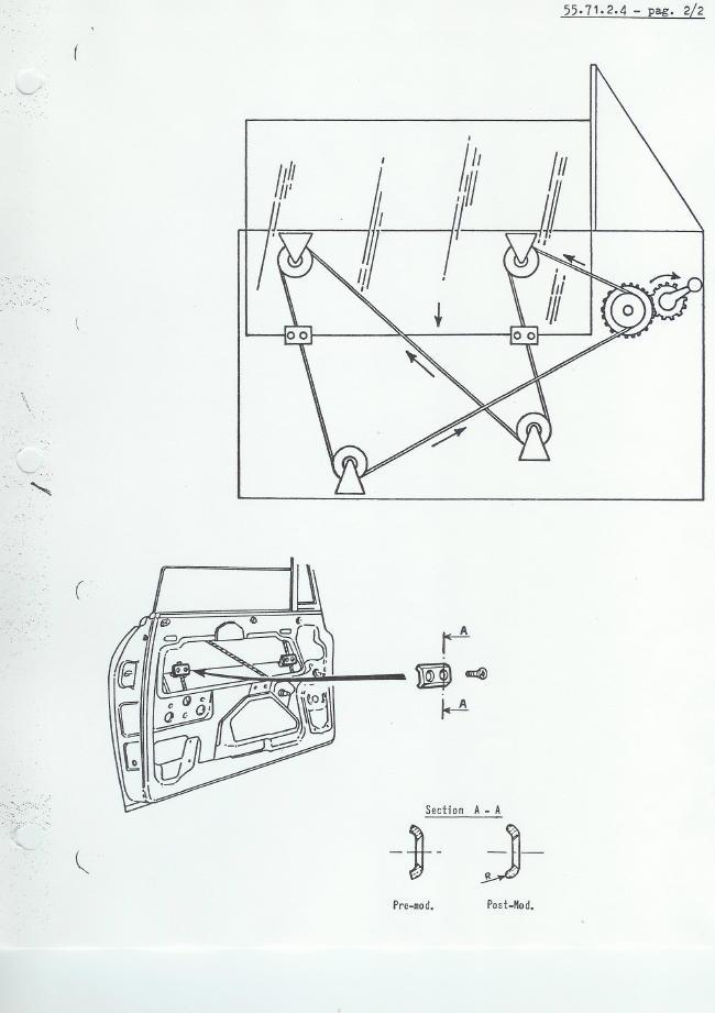 problème vitre conducteur: HELP!.... Regula10