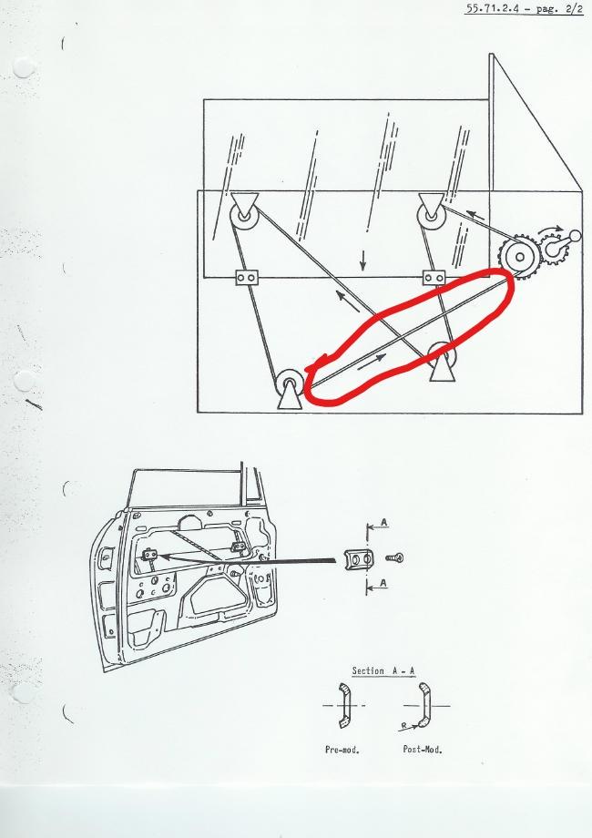 problème vitre conducteur: HELP!.... Regula11
