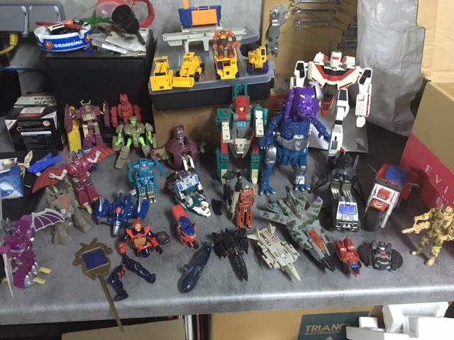 Les autres jouets de mon enfance - Maquisard Img_4715