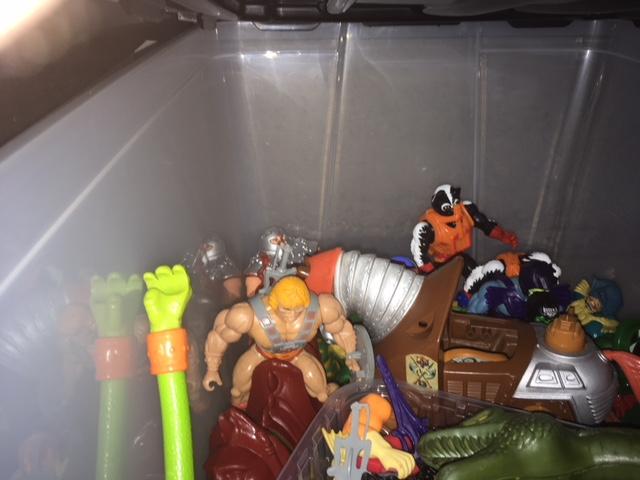 Les autres jouets de mon enfance - Maquisard Img_4811