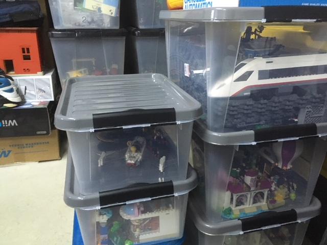 Les autres jouets de mon enfance - Maquisard Img_4813