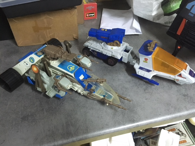 Les autres jouets de mon enfance - Maquisard Img_4815