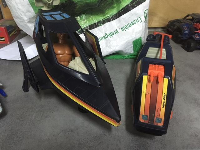 Les autres jouets de mon enfance - Maquisard Img_4816