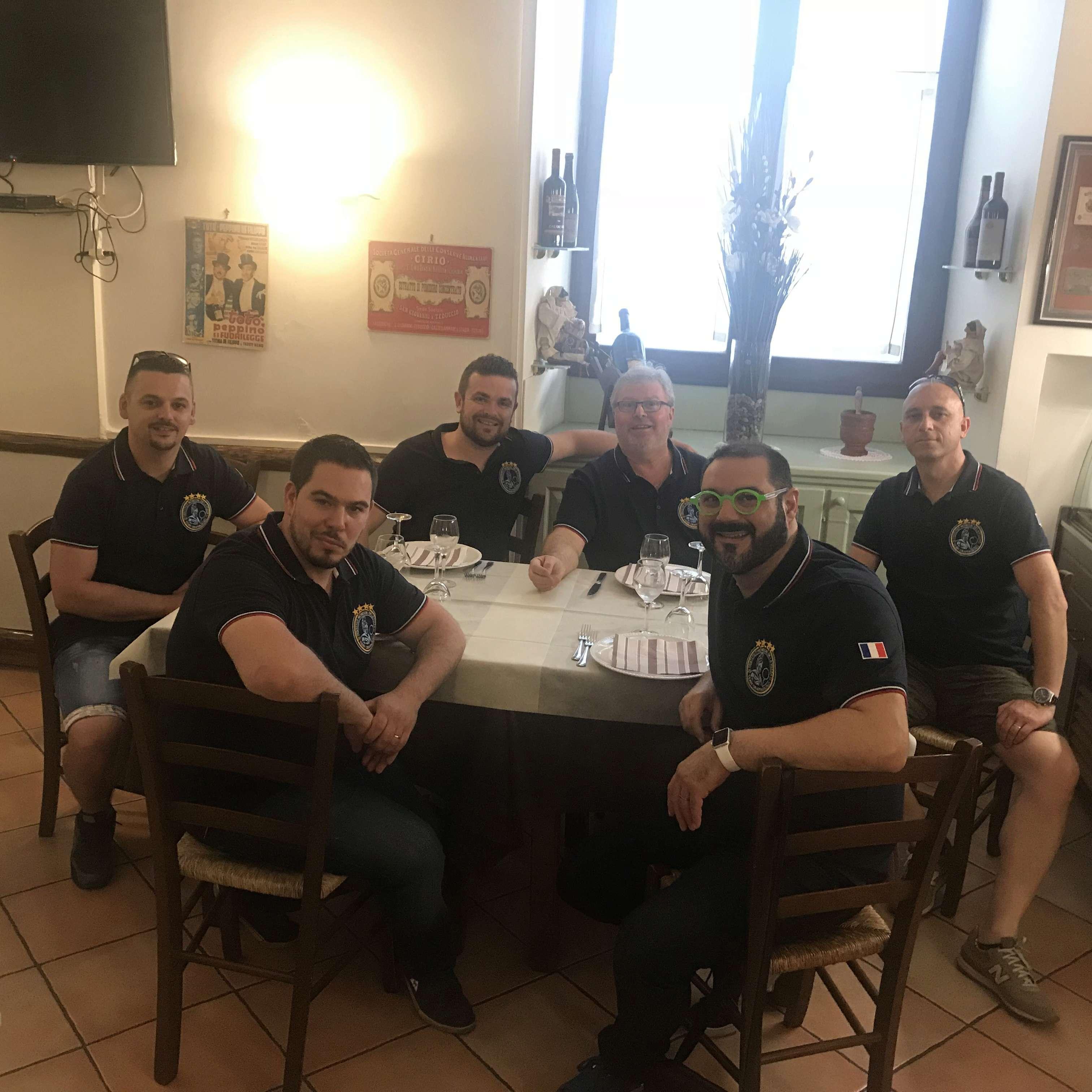 Championnat du monde Naples 2018 - Page 5 Ecef9410