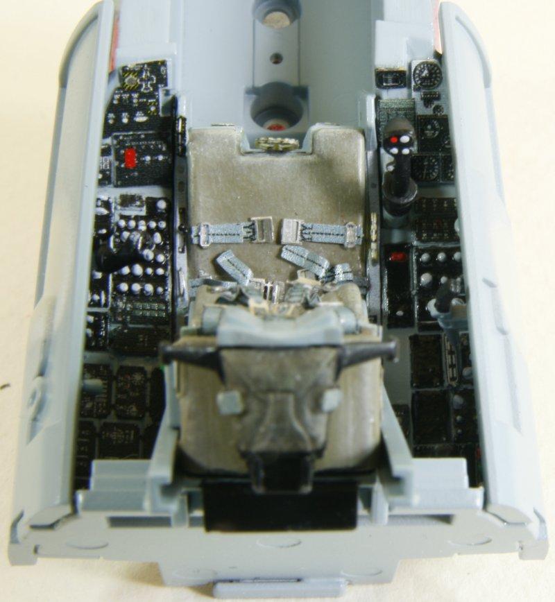 F16CJ Tamiya 1/32 _mg_2121