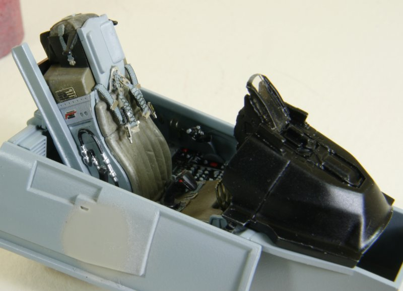 F16CJ Tamiya 1/32 _mg_2122
