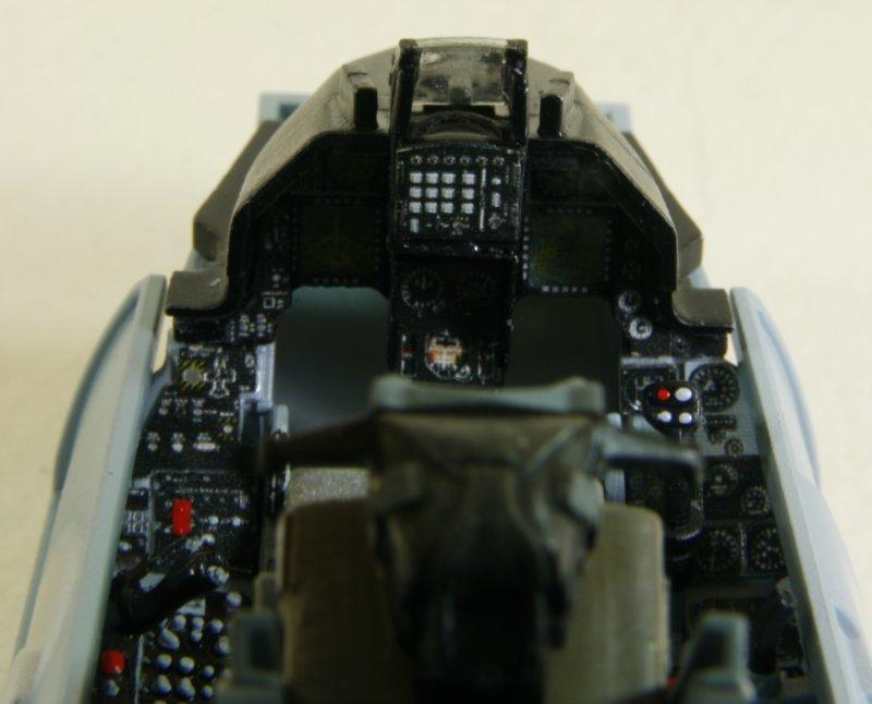 F16CJ Tamiya 1/32 _mg_2124