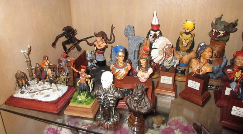 Les figurines de Mano Image412