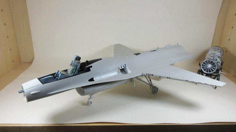 F16CJ Tamiya 1/32 Img_1169