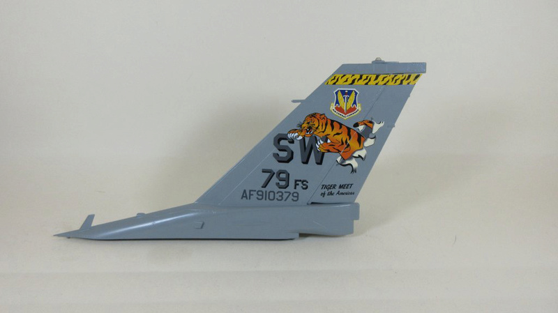 F16CJ Tamiya 1/32 Img_1177