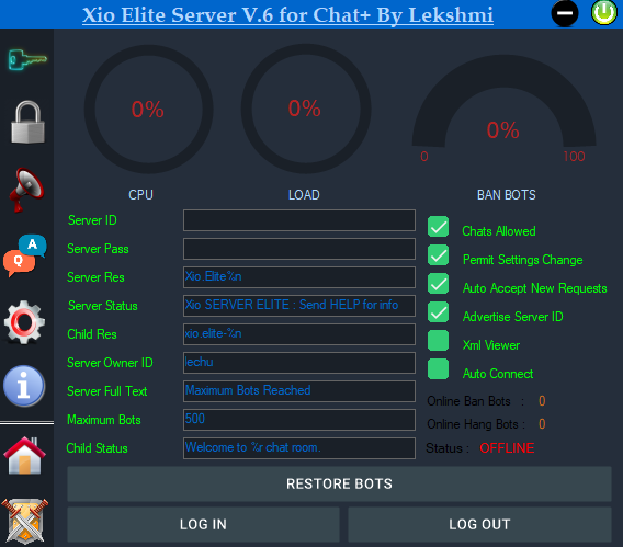 ServerBot: New Server Bot Xio - Page 3 Captur12