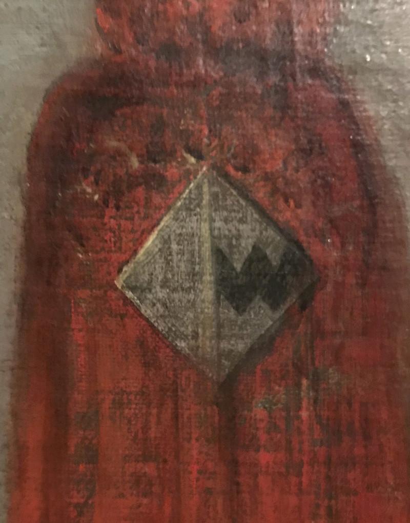 Identifications armes sur un portrait XVIIe Img_4411