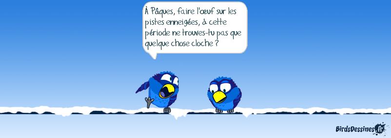 Les Birds - Page 15 14278110