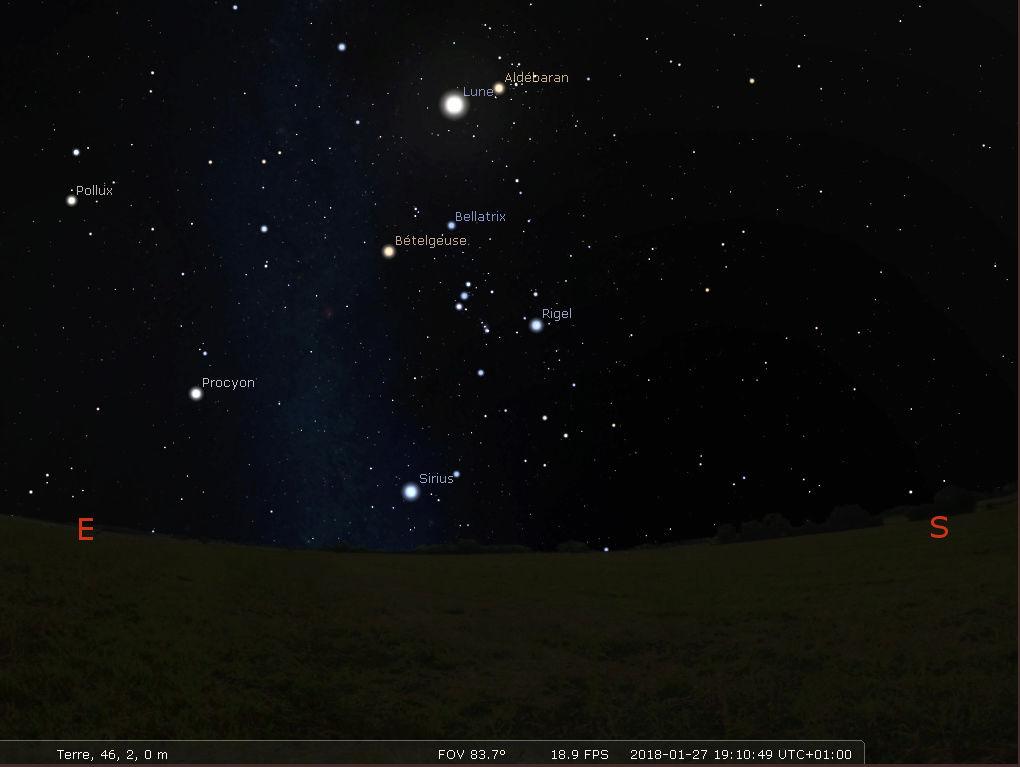 Les balades célestes de Sirius. - Page 6 Al210