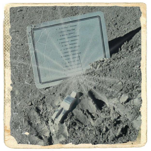 JEU Cela  s'est passé un... ►Enigmes-Astros-G.E◄ - Page 3 Captu119