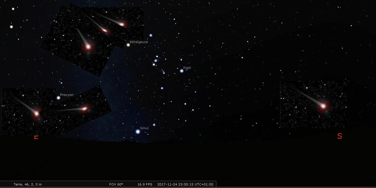 Les balades célestes de Sirius. - Page 5 Captur45