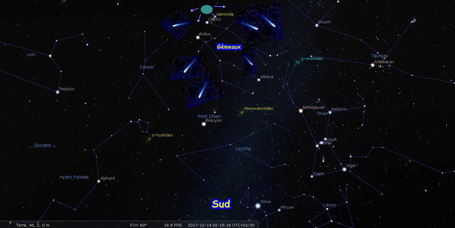 Les balades célestes de Sirius. - Page 5 Captur54