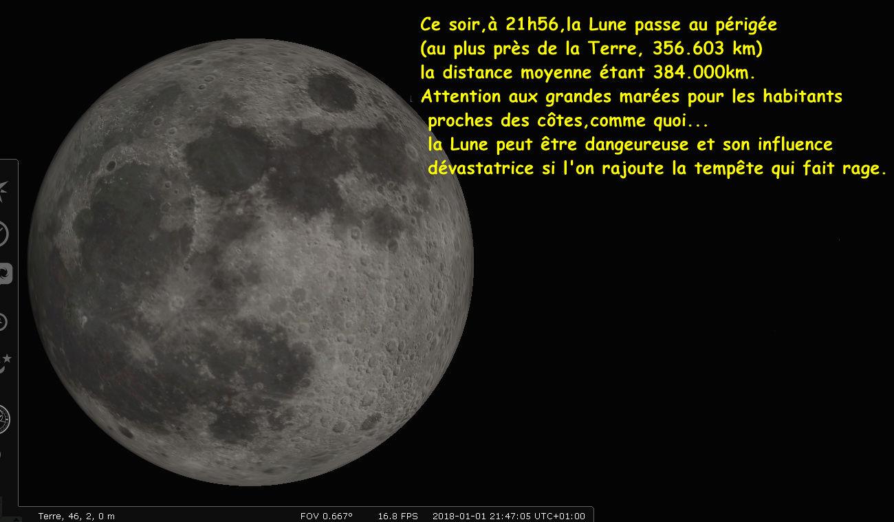 Les balades célestes de Sirius. - Page 6 Captur56