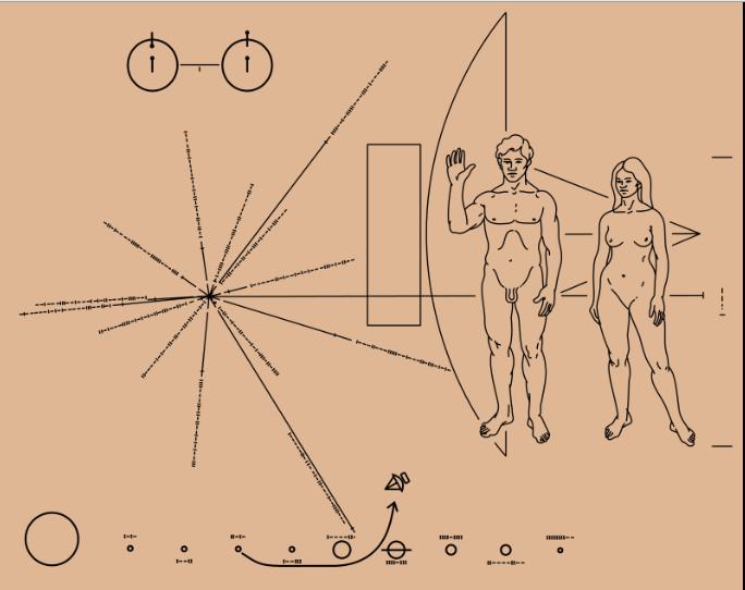 JEU Cela  s'est passé un... ►Enigmes-Astros-G.E◄ - Page 7 Captur74