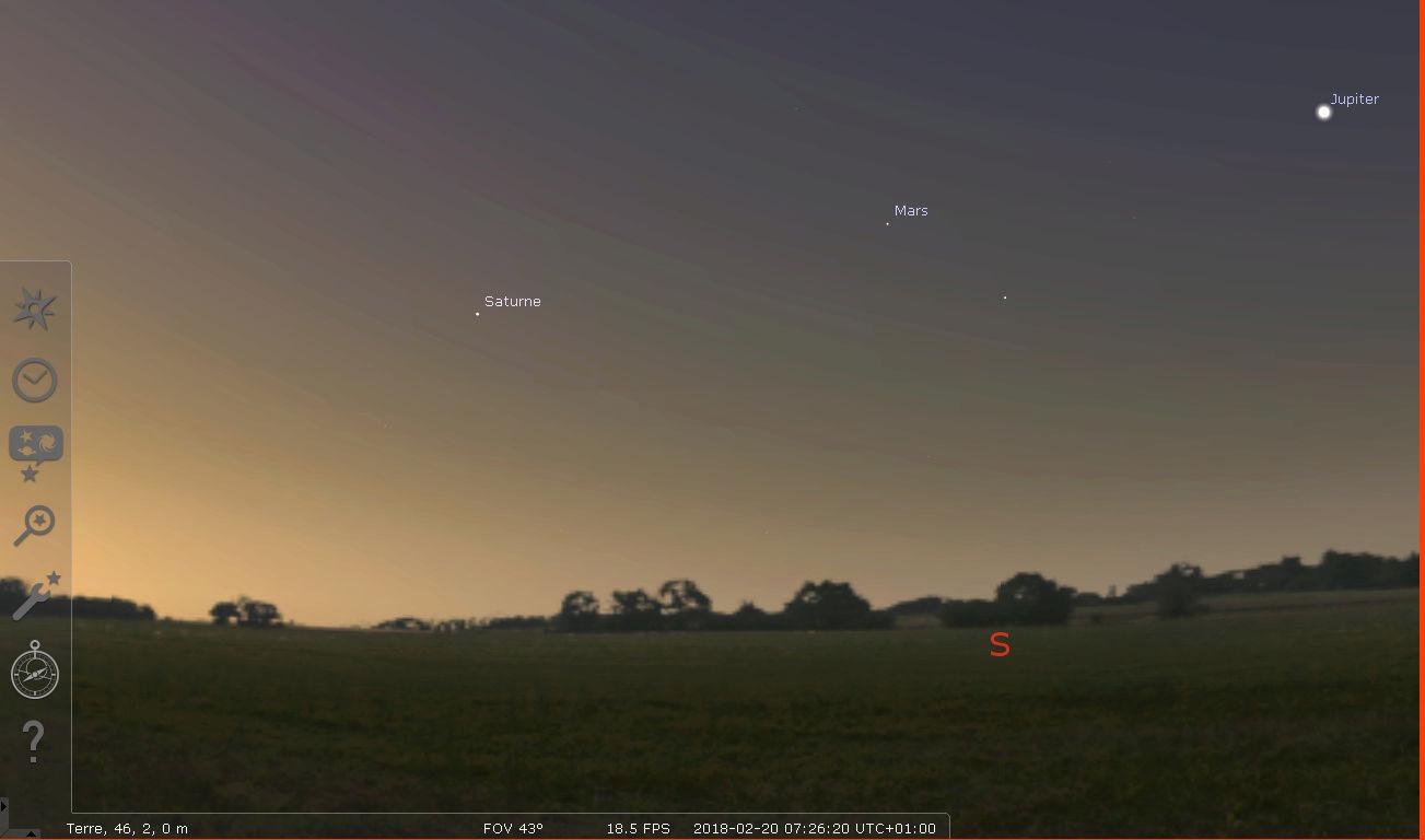 Les balades célestes de Sirius. - Page 6 Captur91