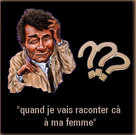 JEU @Les Siriusades@ - Page 2 Col10