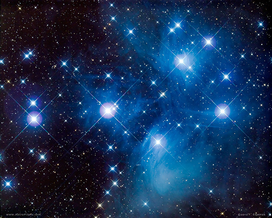 Les balades célestes de Sirius. - Page 7 M45-a011