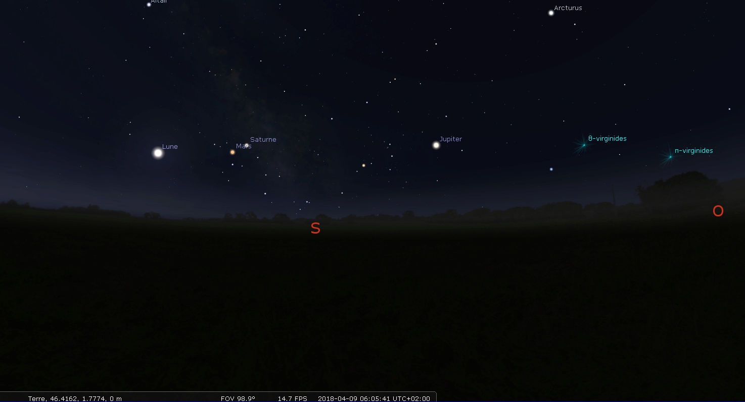 Les balades célestes de Sirius. - Page 7 Mars_e10