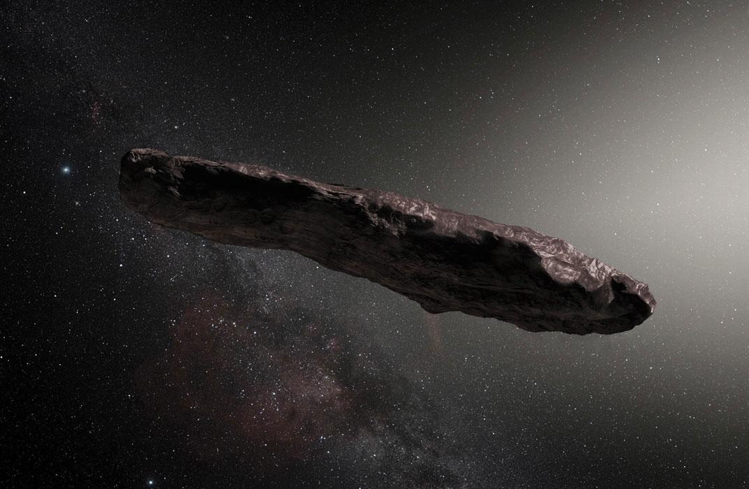 Infos spatiales - Page 6 Oumuam10